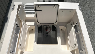 24-Fisherman-Feature-56-SQFT-Self-Bailing-Deck-1559048893190.jpg