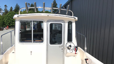 24-Fisherman-Feature-Full-Height-Waterproof-door-1559048893173.jpg