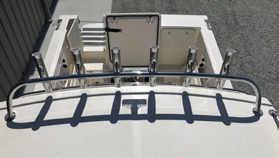 24-Fisherman-Feature-Full-Walk-around-deck-stern-1559048893199.jpg