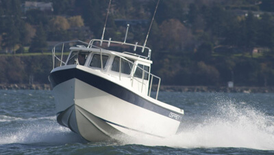 24-Fisherman-Features-Offshore-Dependability-2-1559043971851.jpg