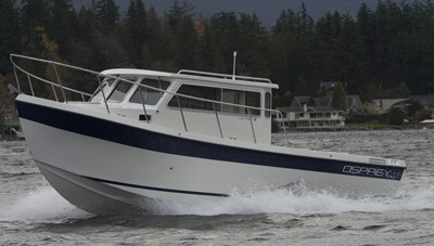 26-Long-Cabin-Feature-Offshore-Dependability-1559056349214.jpg