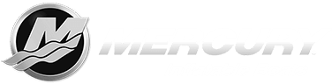 APM-Brand-Mercury-Inflatable-Boats-White-1560518812889-1563267101795