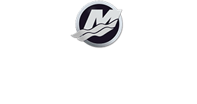 APM-Brand-Mercuty-Go-Boldly-White-1560519008278