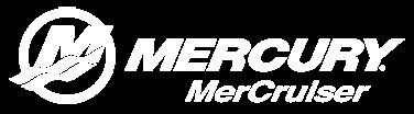 APM-Brand-Mercuty-MerCruiser-White-1560518873033-1563267188538