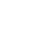 APM-Brand-Rogue-Jet-Boatworks-White-1560519153083-1563267216004