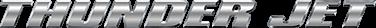 APM-Brand-Thunderjet-1560519183035-1563267356291