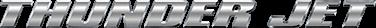 APM-Brand-Thunderjet-1560519183411-1563267354956