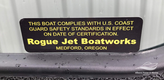 Content-Block-Rogue-Jet-Feature-Coast-Guard-1562879483750.jpg