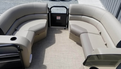 Crestliner-Chase-200-Pontoon-Bow-Lounge-Furniture-1-1563632741828.jpg