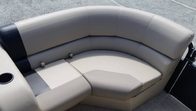 Crestliner-Chase-200-Pontoon-Bow-Lounge-Furniture-2-1563632742179.jpg