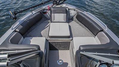 Crestliner-Sportfish-1850-Features-Conversion-Bow-1-1558529585681.jpg