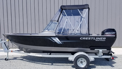 Crestliner-Vision-Silver-1600-Feature-Bimini-Top-1-1562865606633.jpg