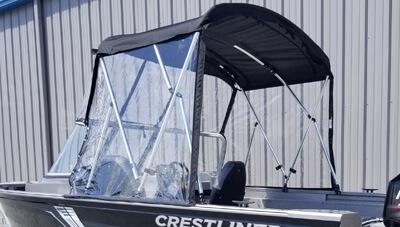 Crestliner-Vision-Silver-1600-Feature-Bimini-Top-2-1562865612257.jpg