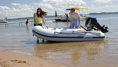 Mercury-Inflatable-Feature-Air-Deck-Ready-for-anywhere-1558973159157.jpg