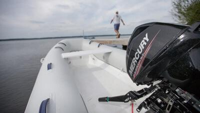 Mercury-Inflatable-Feature-Ocean-Runner-Strong-Hull-Transom-1558948914200.jpg