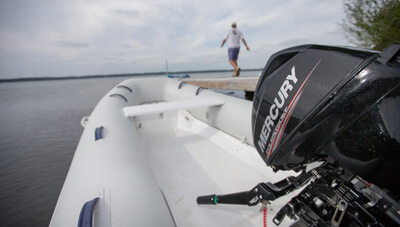 Mercury-Inflatable-Feature-Ocean-Runner-Strong-Hull-Transom-1558969703470.jpg