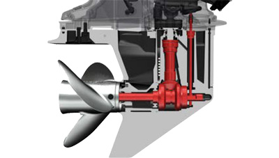 Mercury-Outboard-115-Feature-Bigger-Footprint-1556524092477.jpg
