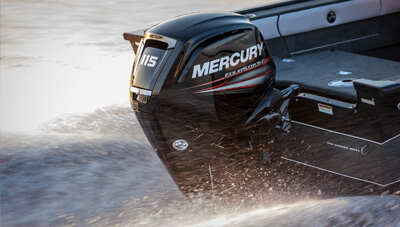Mercury-Outboard-115-Features-acceleration-1556526943846.jpg