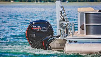 Mercury-Outboard-115-Pontoon-1556200827210.jpg
