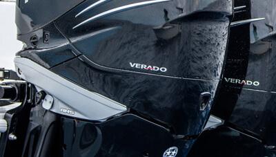 Mercury-Outboard-350-Verado-Feature-AMS-2-1569582166990.jpg