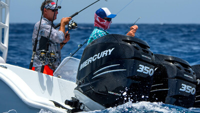 Mercury-Outboard-350-Verado-Feature-DTS-2-1562762062520.jpg