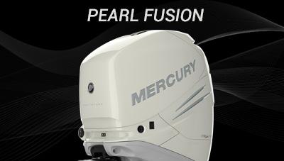 Mercury-Outboard-350-Verado-Feature-Pearl-Fusion-1562760881296.jpg