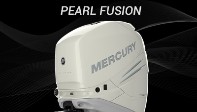 Mercury-Outboard-350-Verado-Feature-Pearl-Fusion-1564063647658.jpg