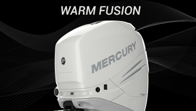 Mercury-Outboard-350-Verado-Feature-Warm-Fusion-1564063775990.jpg