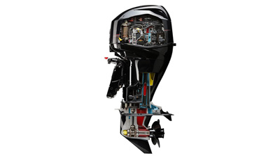 Mercury-Outboard-60-Features-command-thrust-1-1556536498194.jpg
