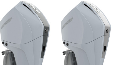 Mercury-Outboard-Features-Accent-Panels-Cold-Fusion-1564063967631.jpg