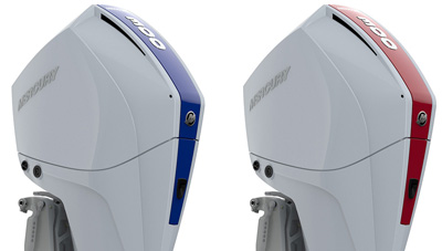 Mercury-Outboard-Features-Accent-Panels-Cold-Fusion-2-1564063967633.jpg