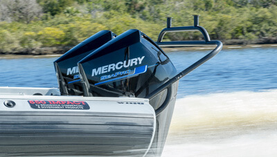 Mercury-Outboard-SeaPro-Feature-Ample-Torque-low-RPM-2-1556711132997.jpg