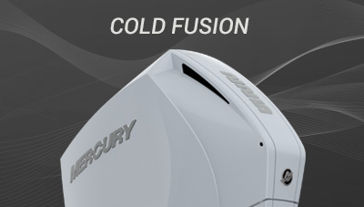 Mercury-Outboard-SeaPro-Feature-Cold-Fusion-1557236535007.jpg