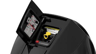 Mercury-Outboard-SeaPro-Feature-Maintenance-1567185486296.jpg