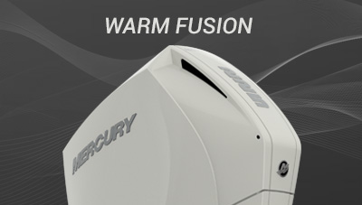 Mercury-Outboard-SeaPro-Feature-Warm-Fusion-1562674340658.jpg