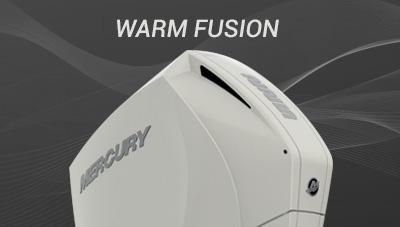 Mercury-Outboard-SeaPro-Feature-Warm-Fusion-1567185486377.jpg
