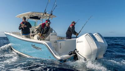 Mercury-Outboard-V8-Verado-Feature-Quiet-1-1567185486277.jpg
