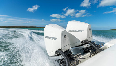 Mercury-Outboard-V8-Verado-Feature-Quiet-1557406841039.jpg