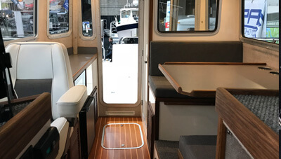 Osprey-Pilothouse-28-LongCabin-More-Living-Space-1559232259930.jpg