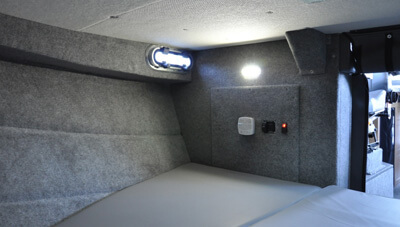 ThunderJet-Pilot-Features-V-Berth-LED-Lights-1556633443130.jpg
