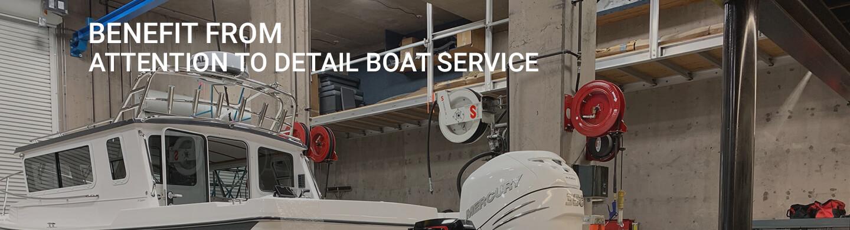 20191116-Big-Stage-Service-SeaSport-1440px-1573939801413