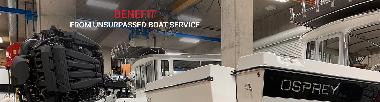 20191218-Book-a-Service-albernipowermarine-1576666375795