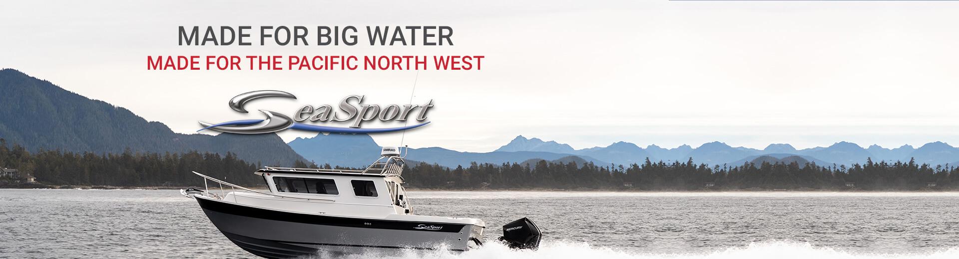20191218-SeaSport-Boats-albernipowermarine-1576662410995