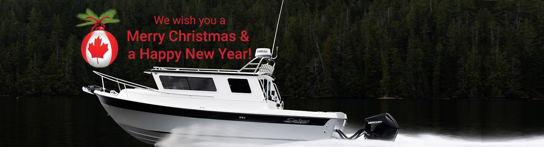 SeaSport-world-class-buy-boats-christmas-1-1576263658992