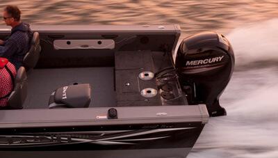 Mercury-Outboard-150-Bass-Aluminum-1579426464668.jpg