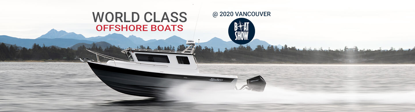 Sea-Sport-Boats-World-Class-Offshore-boats-2020-Vancouver-Boat-Show-1578845813990