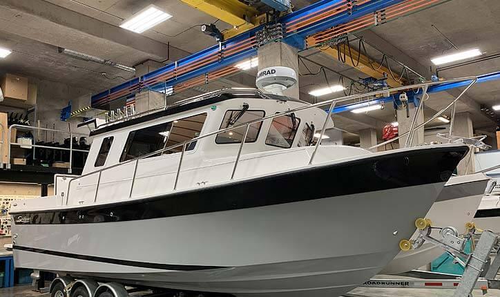 2020-SeaSport-2800-Commander-Featured-Inventory-1581071960855