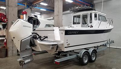 Osprey-Pilothouse-24-Talon-Fishing-Platform-1580654082362.jpg