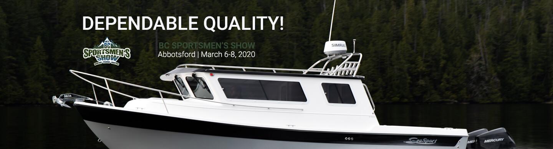 SeaSport-Boats-2020-BC-Sportmens-Show-1581067590102