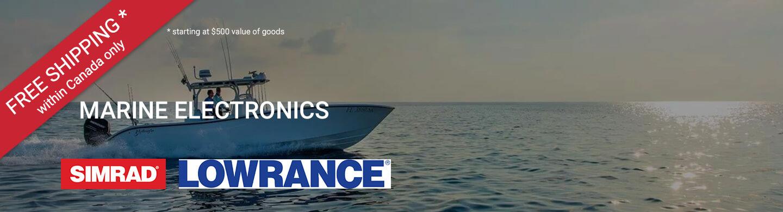 Marine-Electronics-Free-Shipping-1584451161667
